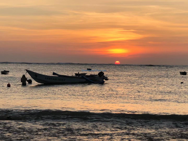 女生漁獵日記:荒島回憶錄(印尼Rote Island)